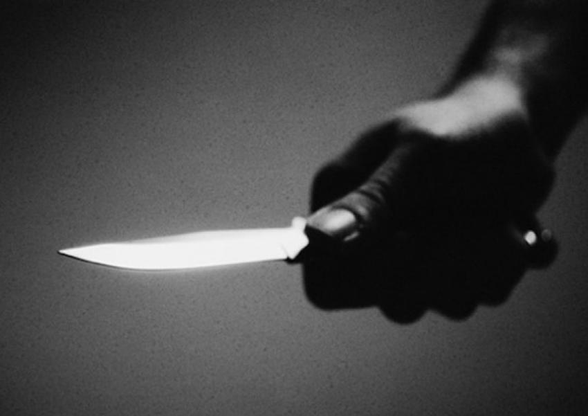 Виновным вубийстве пенсионера вИнжавинском районе признали 22-летнего жителя