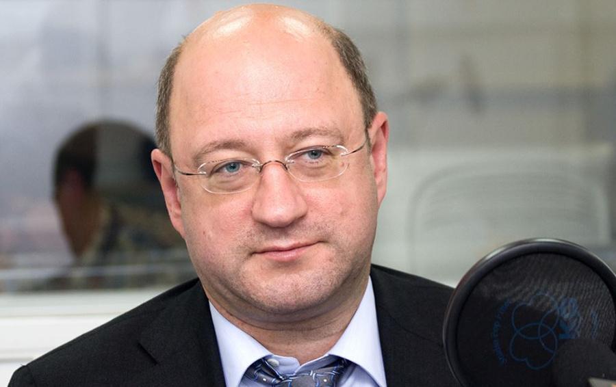 Член Совета Федерации от Тамбовской области попал в список «Forbes»