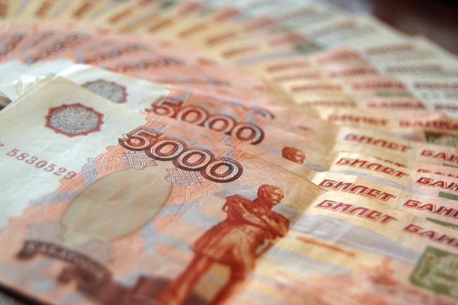 КДК оштрафовал ФК «Тамбов» на 100 тысяч рублей