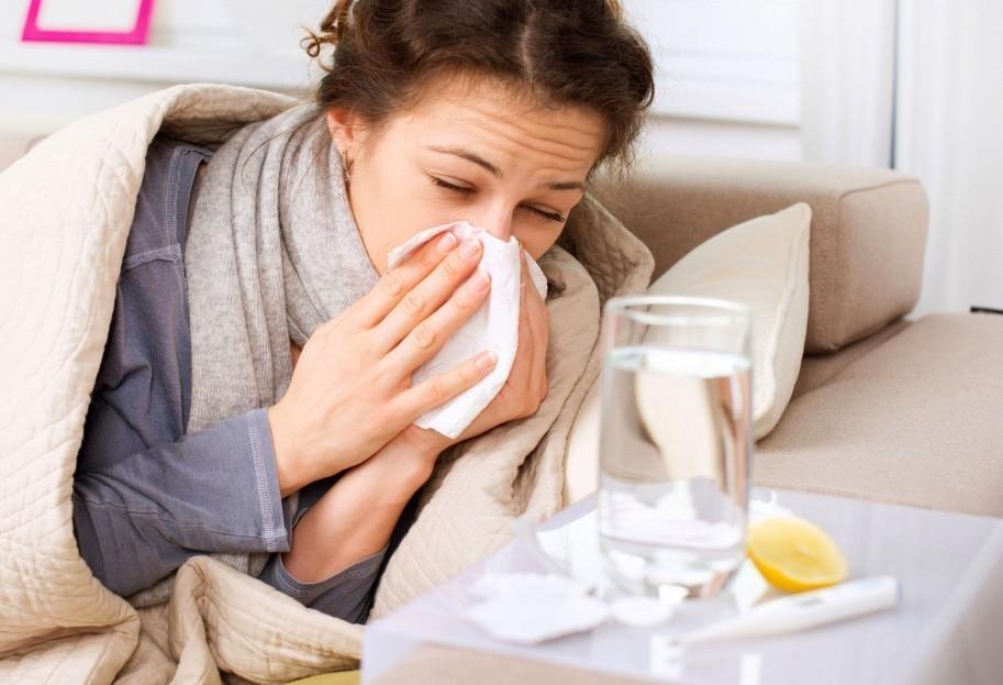 Заболели? На все вопросы тамбовчан по ОРВИ и гриппу ответят на «горячей линии»