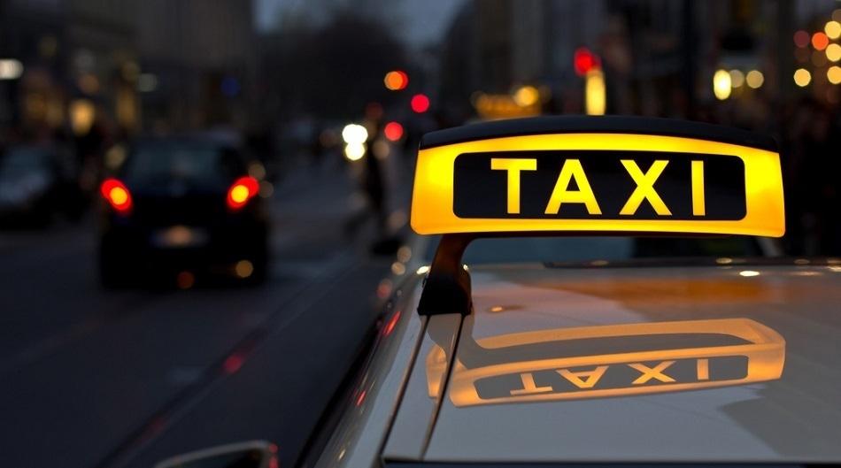 Не успели подать заявку на бесплатное такси? Теперь это можно сделать и завтра