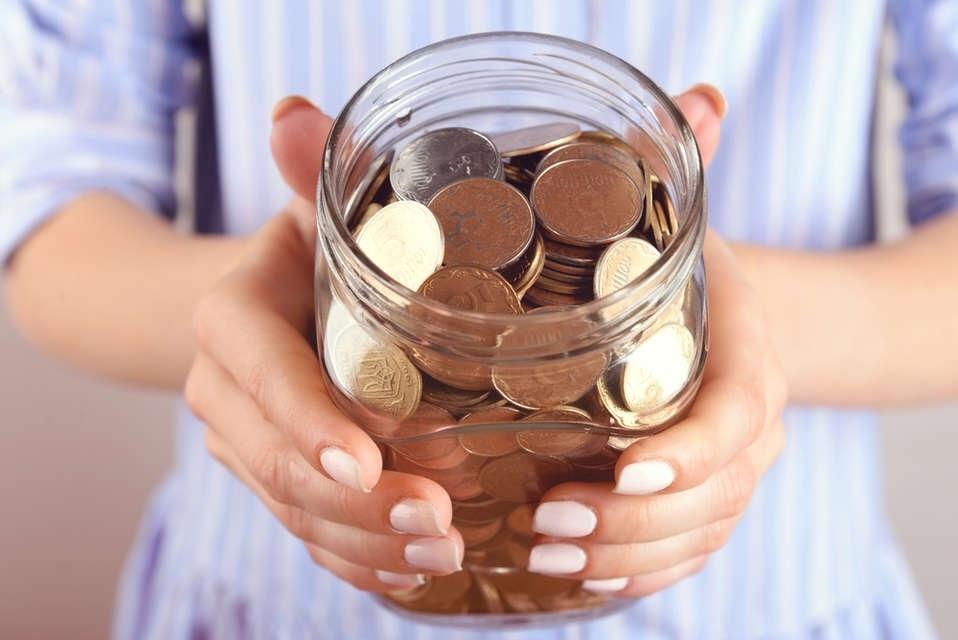 Разобьем копилки и избавимся от «мелочёвки»: тамбовчане смогут получить памятные монеты