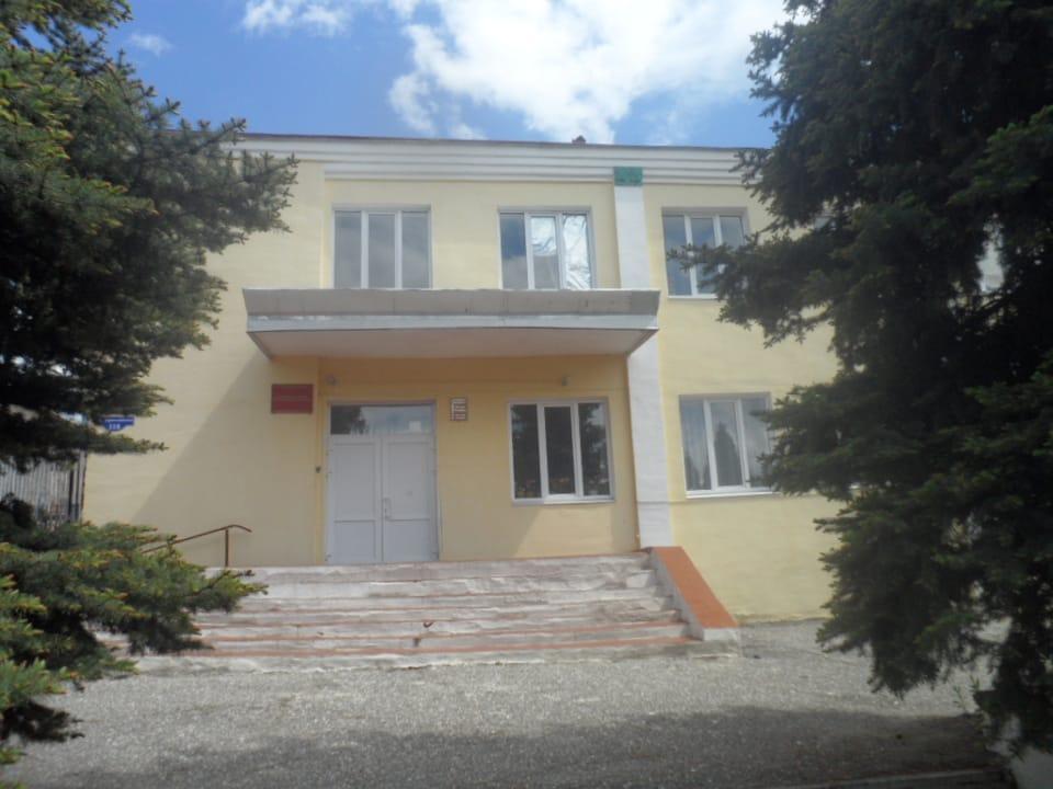 Жердевскую библиотеку за 10 млн рублей превратят в научный центр местного значения