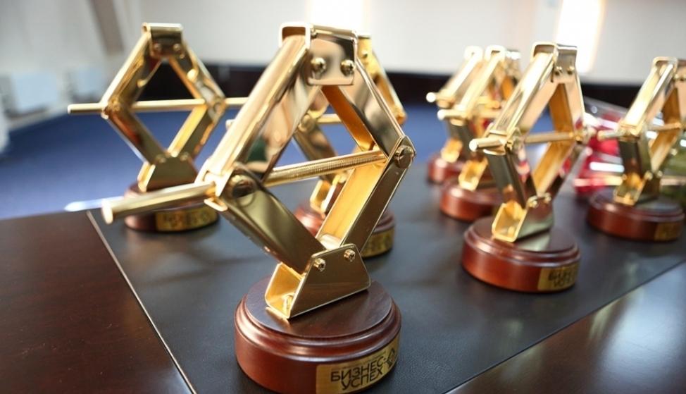 Тамбовские предприниматели посоревнуются за «Золотой домкрат»