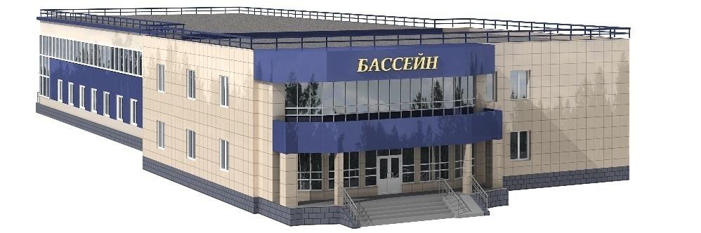 Мэр Котовска ищет инвестора на бассейн, строительство которого запланировано по нацпроекту