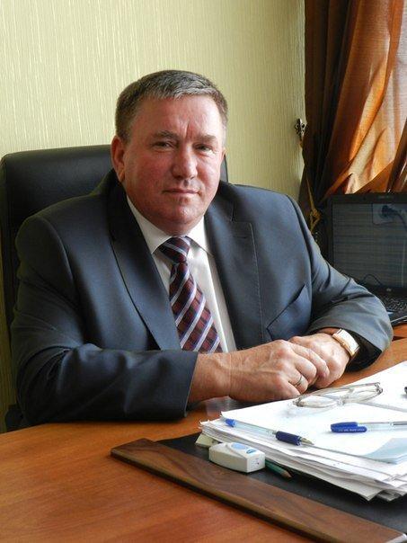 Приговор по делу экс-главы Рассказовского района вступил в законную силу