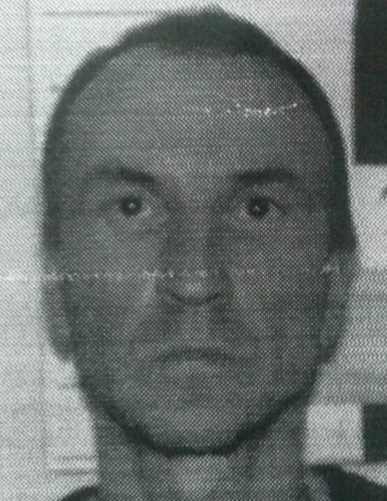 Пропавшего без вести жителя Моршанска нашли в лесу