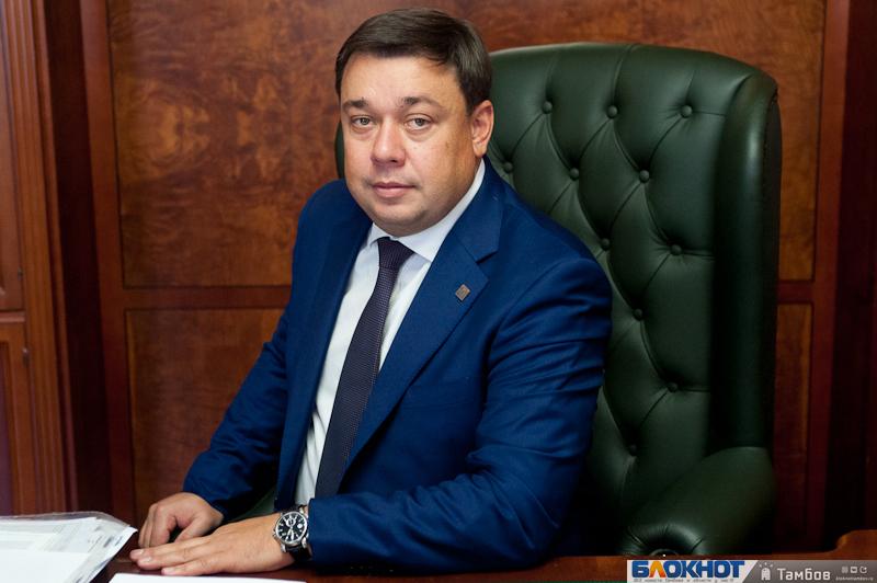 «Лица города»:  Владимир Стромов «Способ, с помощью которого можно развить лучшее, что заложено в человеке, – это признание его ценности и поощрение»