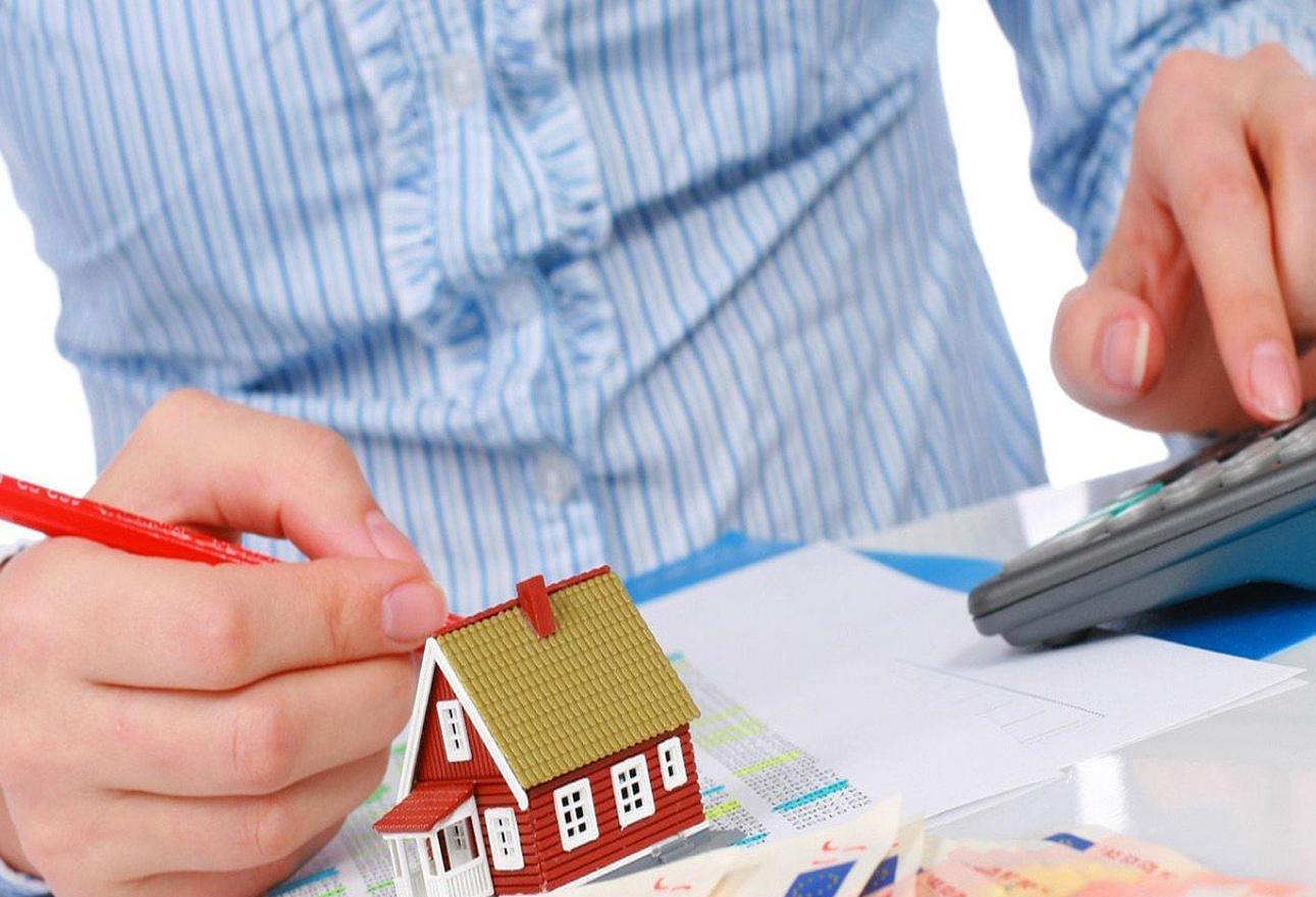 Налоговой камбэк. Городские депутаты вернулись к налогам от кадастровой стоимости жилья
