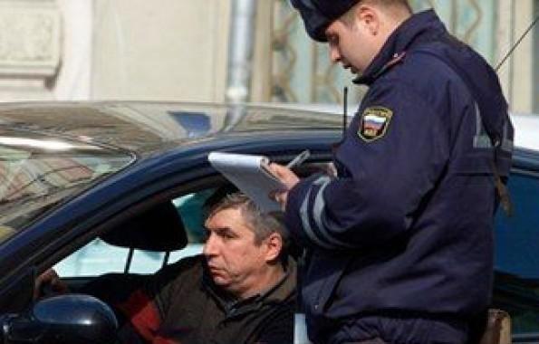 Тамбовские автолюбители  рассказали о самых обидных штрафах  в их жизни