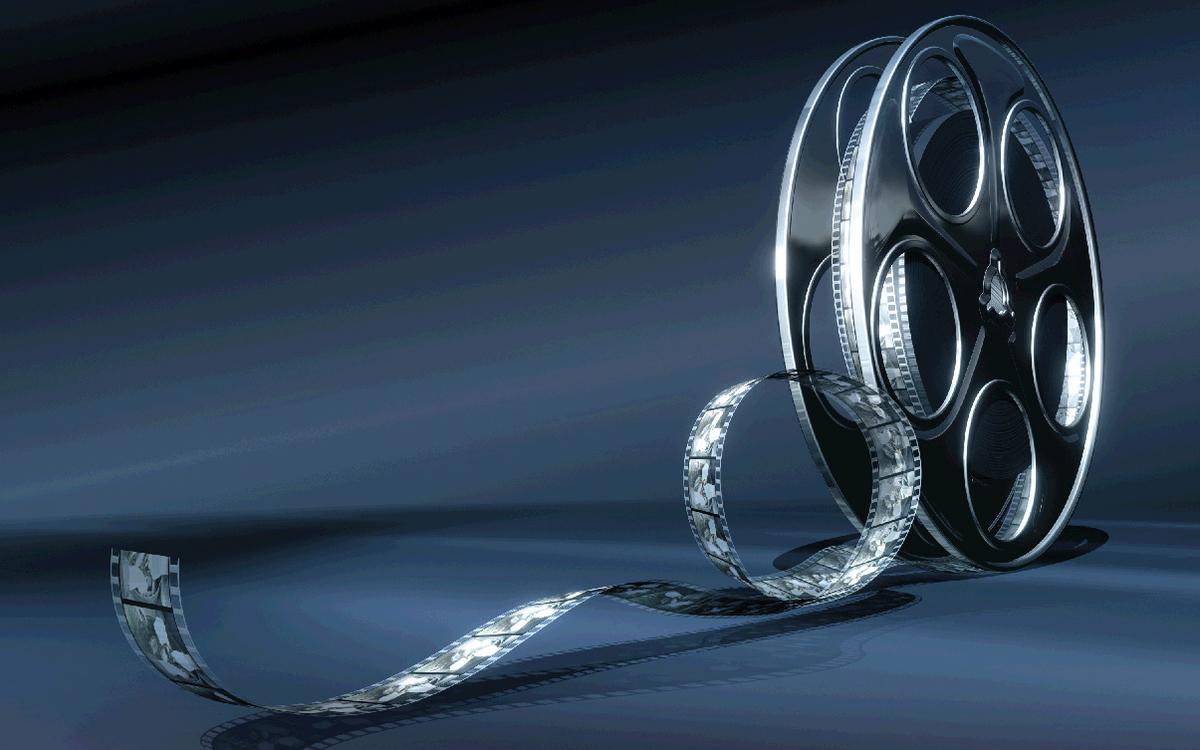 Тамбовчан приглашают в залы на ноябрьскую «киносолянку»