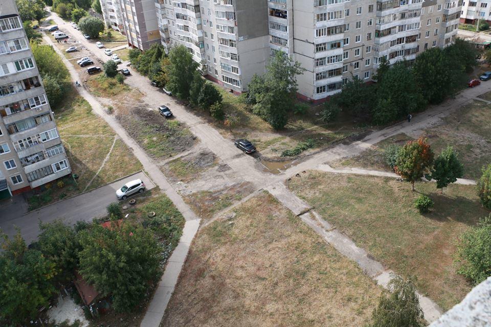 Депутат гордумы призвал администрацию города Тамбова уйти в отставку из-за её некомпетентности