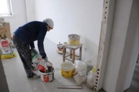 Переселение из ветхого жилья в Тамбове организуют за счет застройщиков