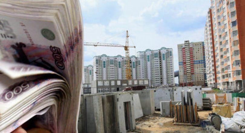 Более 72 миллионов рублей похищено на аварийном жилье подрядчиком в Мичуринске
