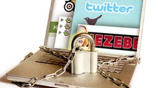 Тамбовчанину на два года запретили управлять сайтами и группами в соцсетях