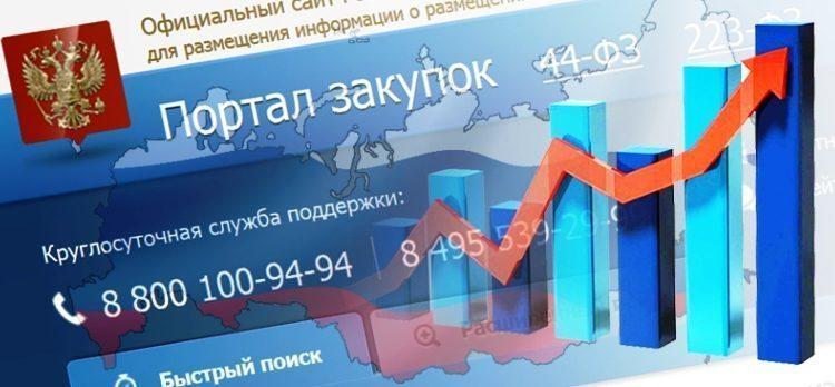 1,2 млрд рублей сэкономила область на госзакупках