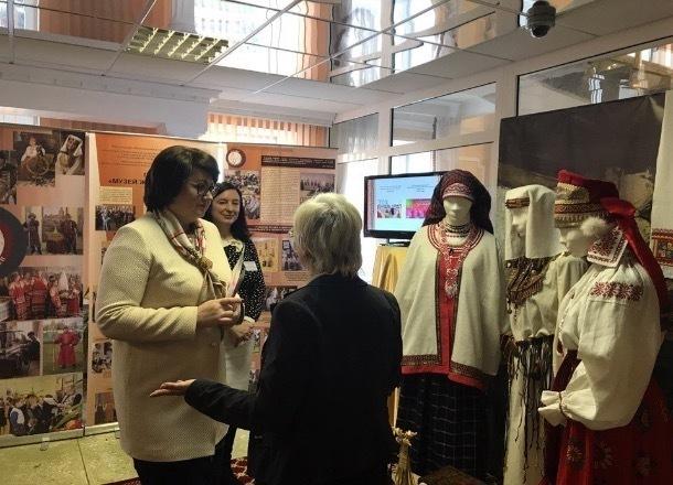 Тамбовские НКО выиграли 17 млн рублей