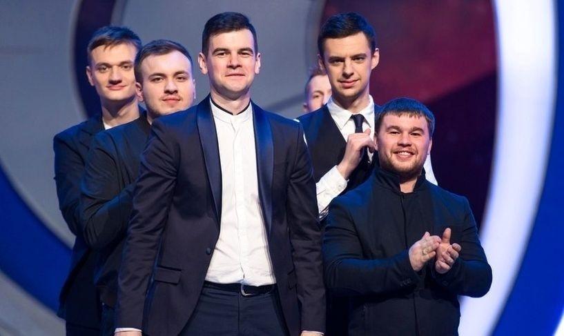 «Проигрыватель» назначил тамбовчанам свидание на Первом канале