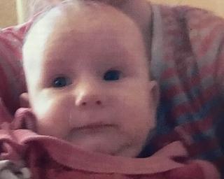 Молитвы услышаны: пропавший трехмесячный Кирилл Кочетков найден живым