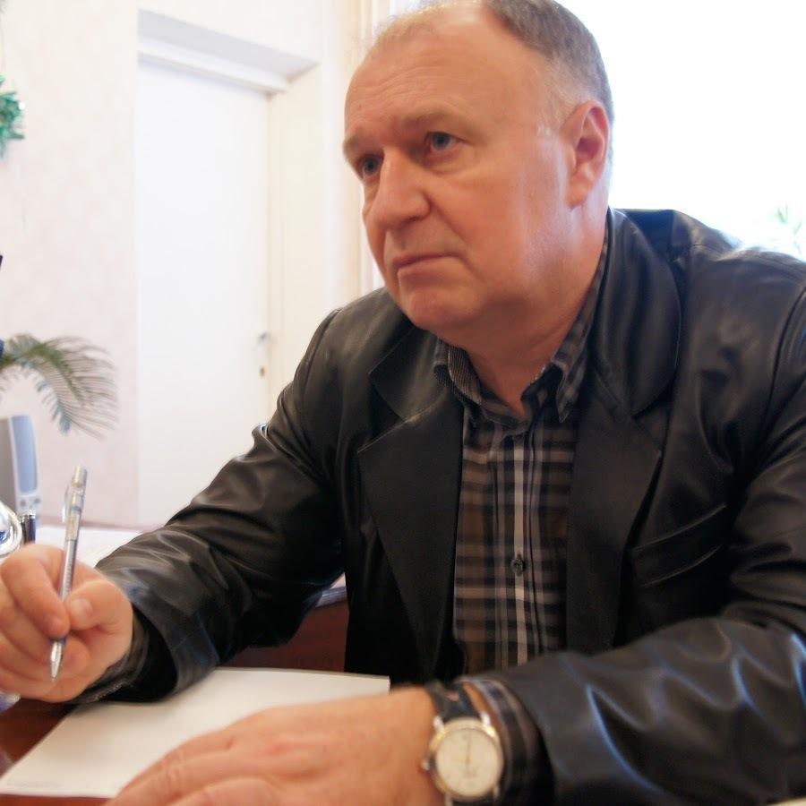Мэр города Котовска написал заявление в прокуратуру на себя самого