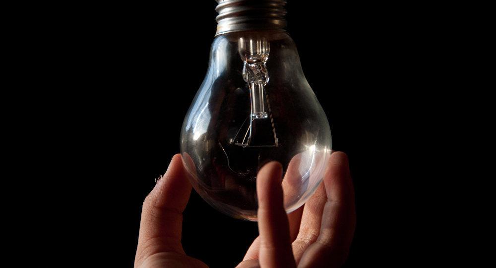 Отключение света по двум адресам ожидает тамбовчан