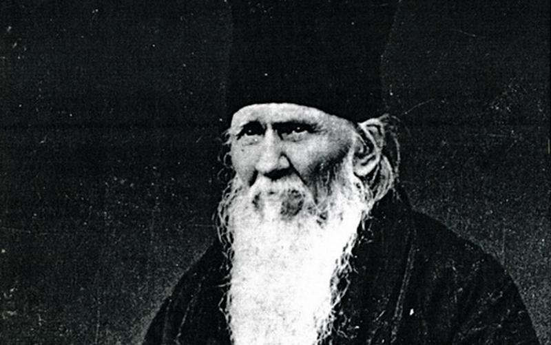 «Я эту простототу у Бога всю жизнь вымаливал». 6 декабря родился преподобный Амвросий Оптинский