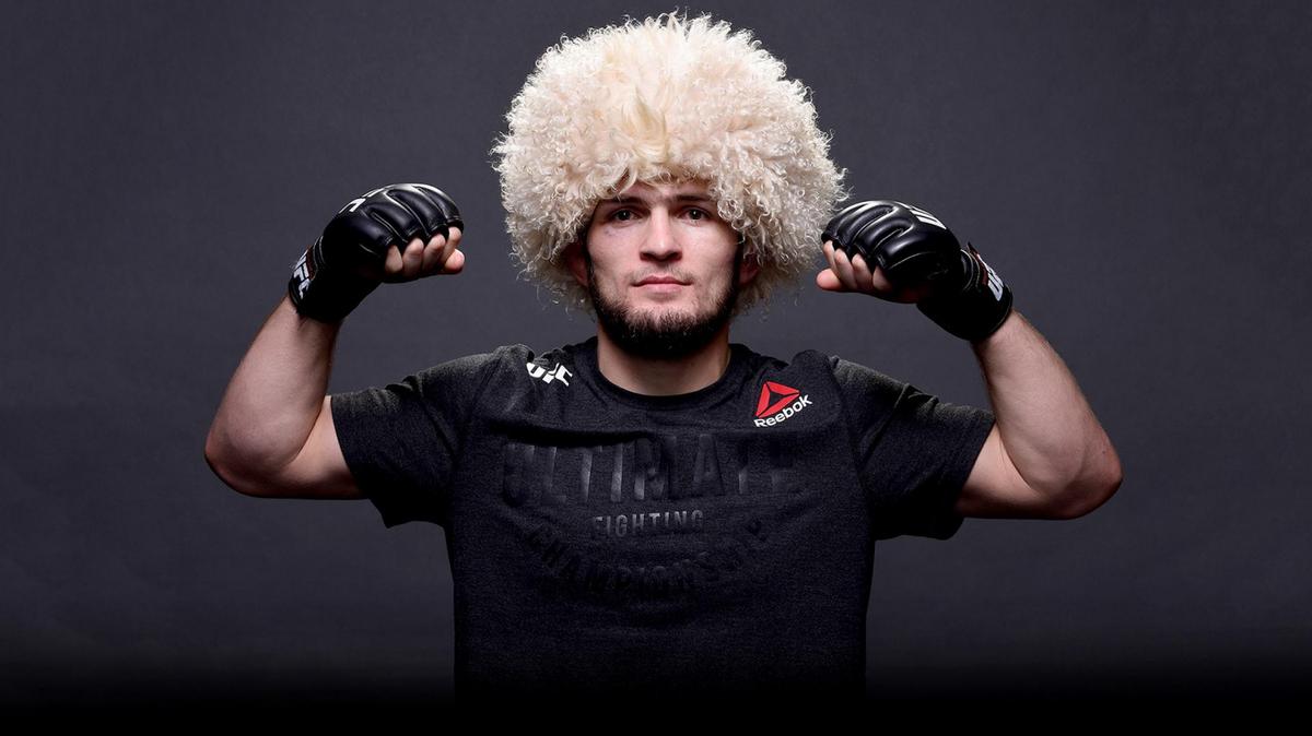 «Было бы намного красивее, если бы подняли руку Хабибу, а Конор униженно склонил бы голову». Встречу бойцов UFC прокомментировали тамбовские атлеты