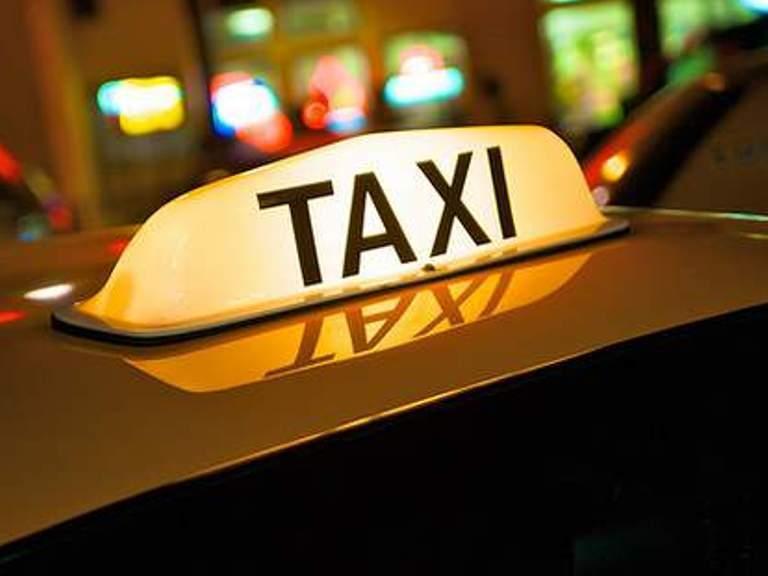Стартовал сбор заявок на такси от маломобильных тамбовчан