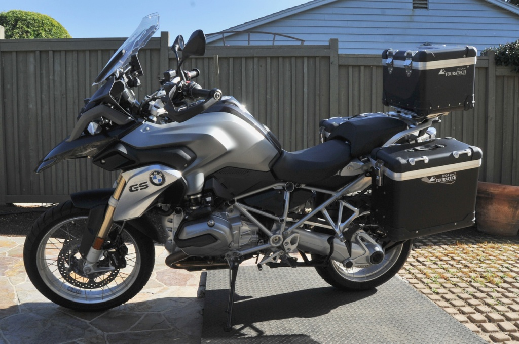 2014-BMW-R-1200-GS-Dual-Sport-Motorcycles-For-Sale-16494.jpg